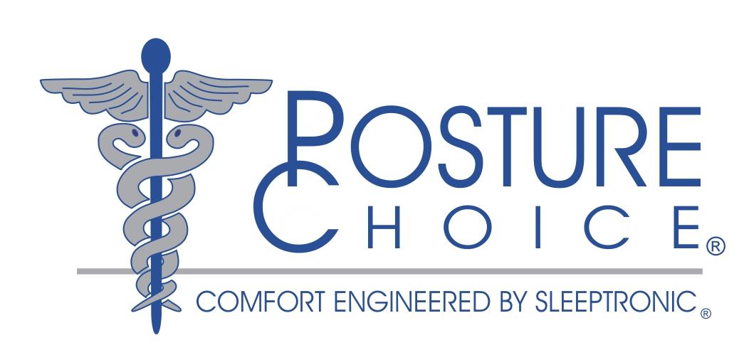 Posture Choice Logo