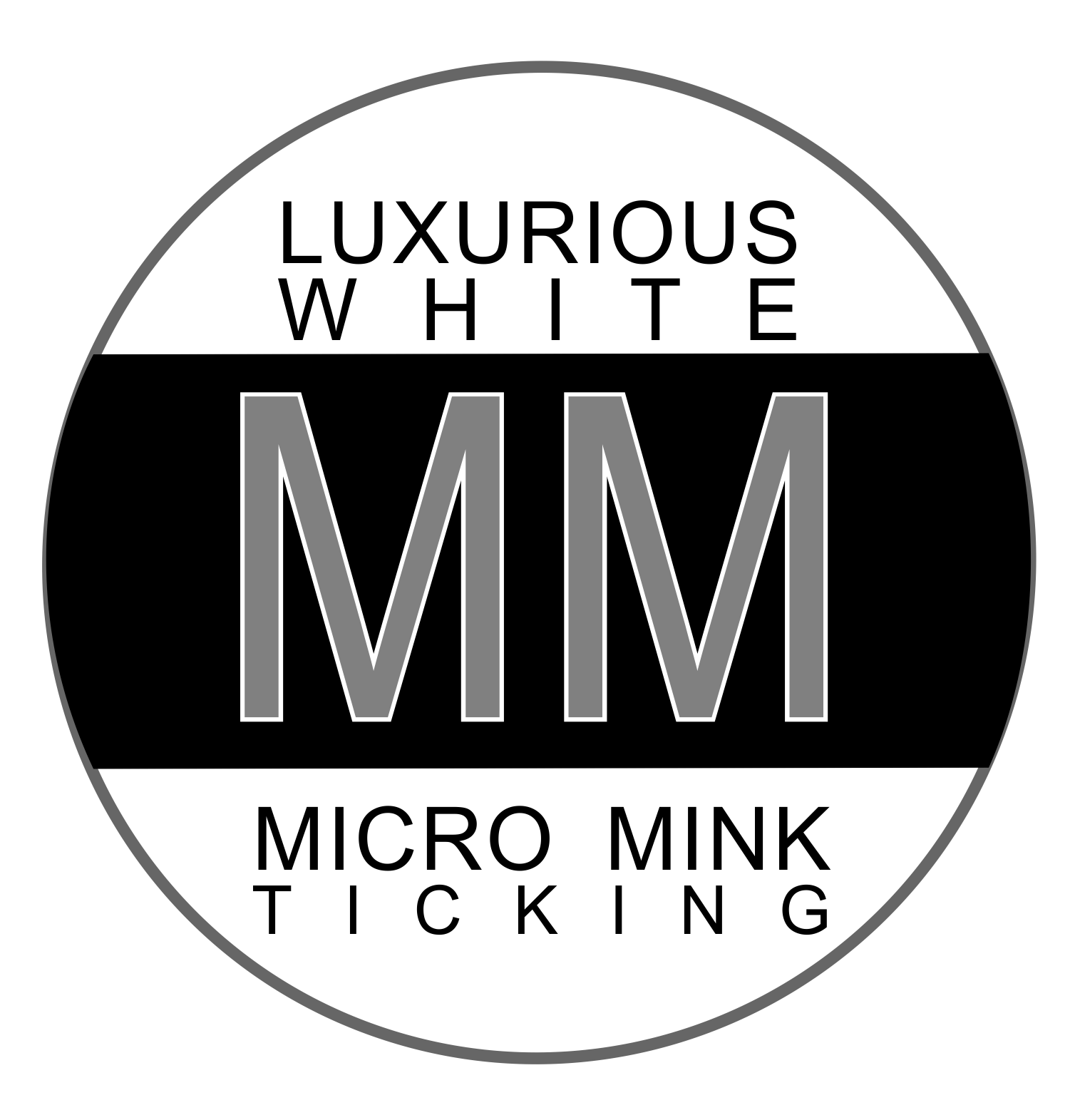 Micro Mink