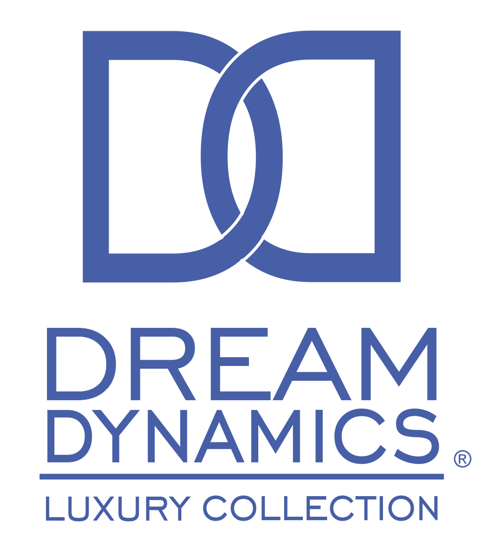Dream Dynamics Logo