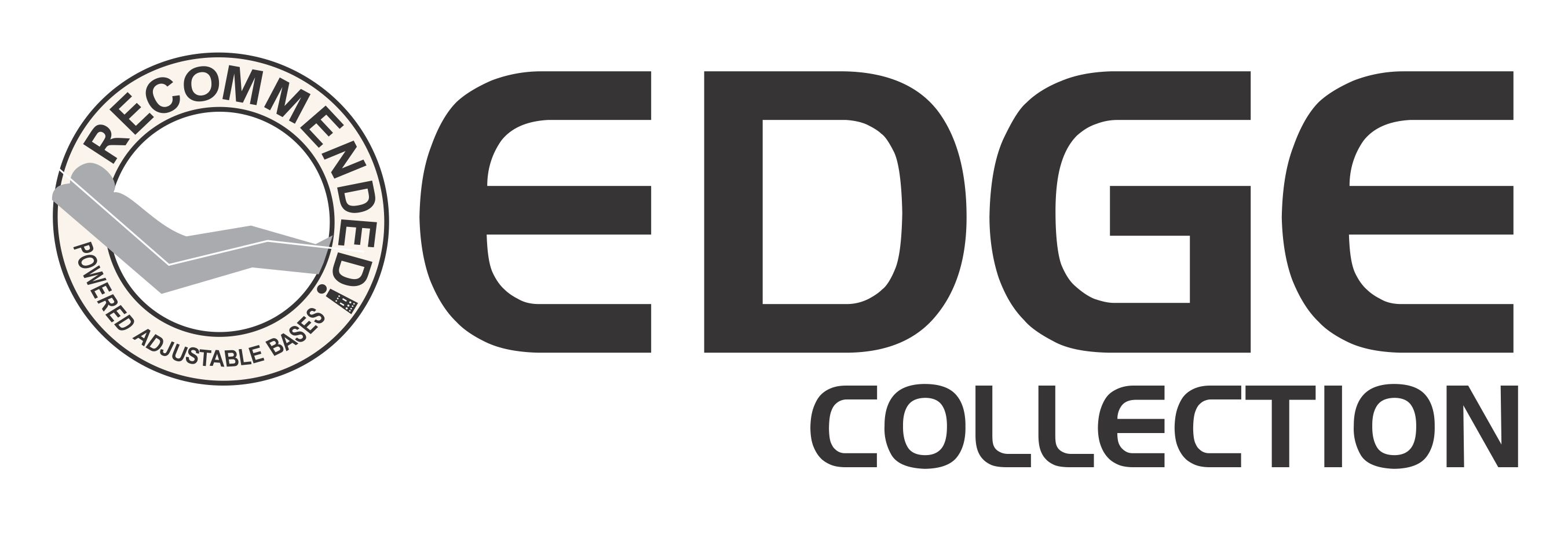 Edge Collection Logo