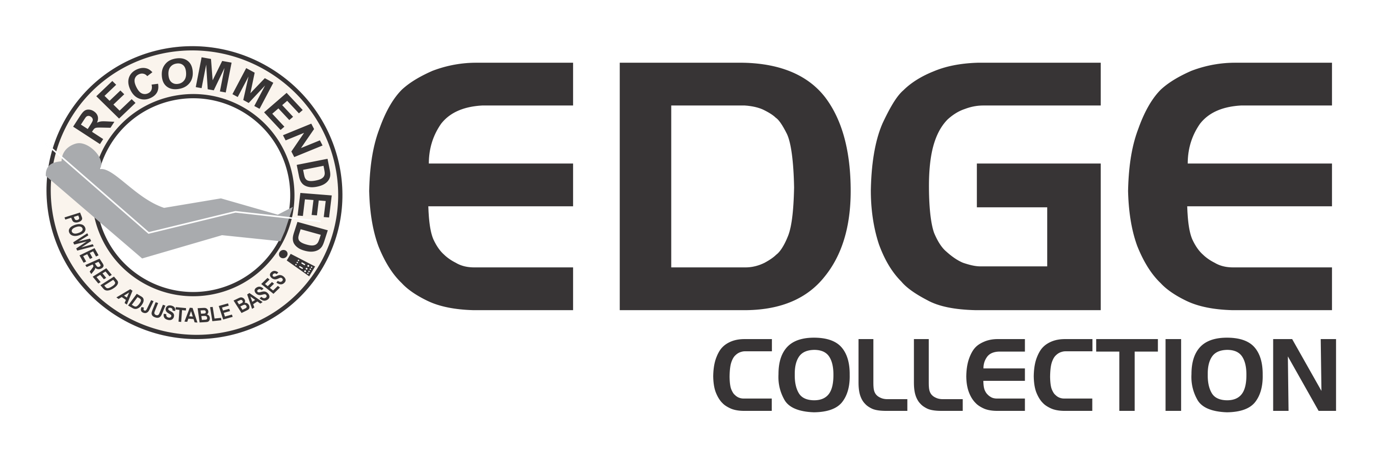 Edge Collection Logo
