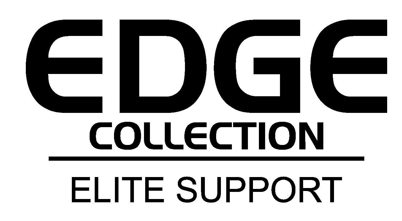 Edge Elite Logo